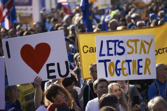 BRITAIN-EU-BREXIT-POLITICS-REFERENDUM