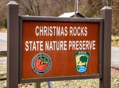 christmas rocks5