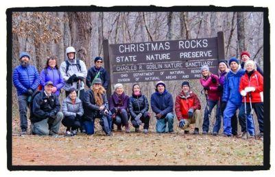 christmas rocks6