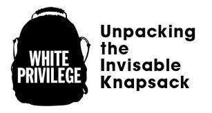 White-Privilege-Knapsack